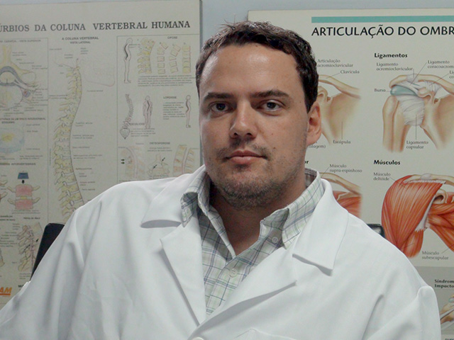 R4 Christian Cleber Lopes Lorezon