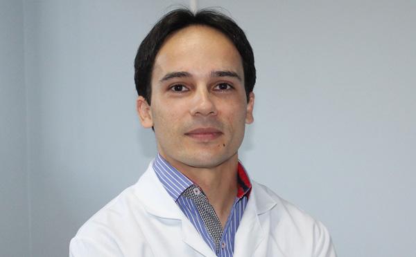 R4 Fernando Ramos