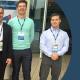 1 congresso brasileiro de ortopedia