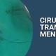 cirurgia de transplante de menisco