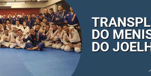 centro de treinamento gracie barra de jiu jitsu